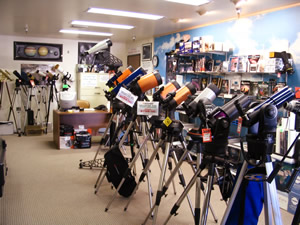 Top Rated Telescopes, Binoculars, Spotting Scopes, Microscopes, Riflescopes, Astronomical Accessories,Refractor,Reflector,Monoculars,Night Vision,Cassegrain,GPS,Optical Tubes,Digital Camera,Eyepiece,Filters,Barlow,Lenses,Diagonals,Prisms,Tripods,Mounts,Finder Scopes,BinoViewers,Optics,Astronomy,Astrophotography,Laser Range Finders,Rangefinders