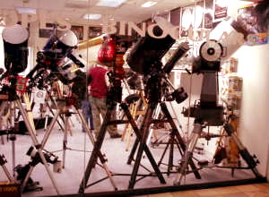 Best Astronomy and Optical Web Store for Customers In Quebec To Buy Telescopes, Binoculars, Spotting Scopes, Microscopes, Riflescopes, Astronomical Accessories,Refractor,Reflector,Monoculars,Night Vision,Cassegrain,GPS,Optical Tubes,Digital Camera,Eyepiece,Filters,Barlow,Lenses,Diagonals,Prisms,Tripods,Mounts,Finder Scopes,BinoViewers,Optics,Astronomy,Astrophotography,Laser Range Finders,Rangefinders