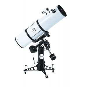 Parks Superior Series Telescopes  12.5