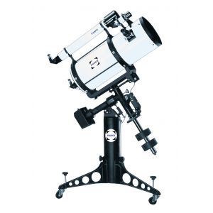Parks Superior H.I.T. Telescopes 10 Inch Telescope