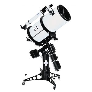 Parks Superior H.I.T. Telescopes 12.50 Inch Telescope