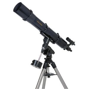 Celestron Computerized Telescope C6-RGT Advanced Series GT