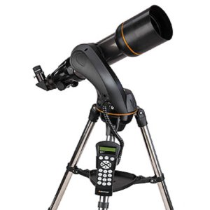 Celestron SLT Nexstar 102 RefractorFreight Included