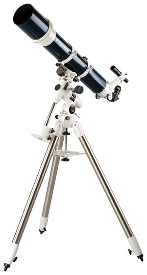 Celestron Telescope Omni XLT 120Freight Included