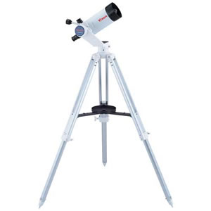 Vixen 110mm Diameter Modified Cassegrain f/9.4 Telescope VMC-110L with Porta Mount