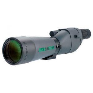 Brunton 80mm ED Eterna Straight Spotting Scope