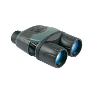 YUKON Digital Ranger 5x42 Night Vision Monocular