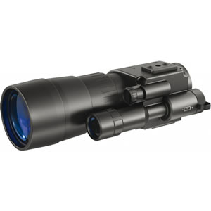 Pulsar Challenger GS 74097 Night Vision Scope 3.5x50