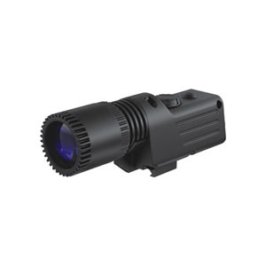 Pulsar Polaris 805 IR Flash Light, Infrared Flashlight
