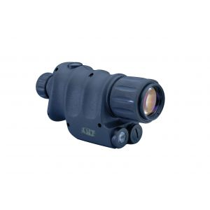 Night Storm Waterproof Night Vision Scope - Generation One