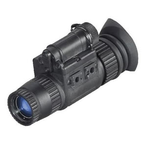 ATN NVM14-4 Night Vision Monocular Generation 4