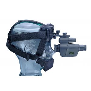 ATN Viper 1 Night vision Goggles Generation One
