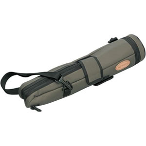 Kowa Fitted Scope Case C662 for Kowa 66mm Straight Scopes