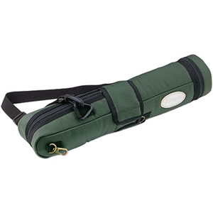 Kowa Fitted Scope Case C602 for Kowa 60mm Straight Scopes