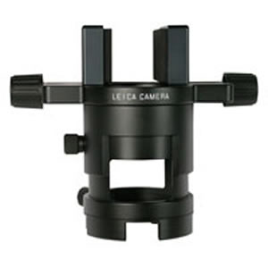 Leica Digital Adapter 3 for Televid