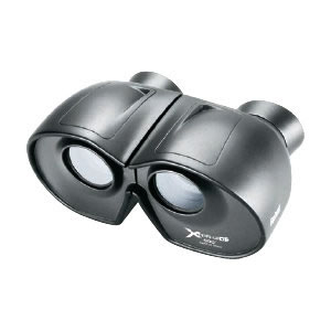 Bushnell Xtra-Wide 4x30 Compact Binoculars