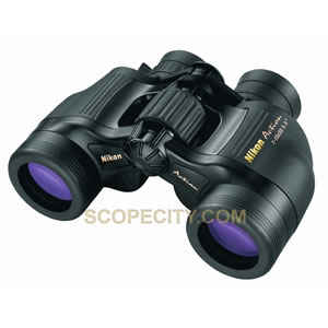 Nikon 7-15x35 Action Zoom Binoculars