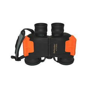 Fujinon SG Series 7 x 50, Waterproof and Floating Marine Binoculars