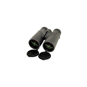 Fujinon Professions Series Binocular 10x50 Waterproof, Fogproof, Phase Coating