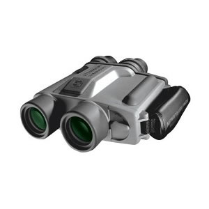 Fujinon S1240 D/N Stabiscope 12x Second Generation Plus Night Vision Binocular, Image Stabilized