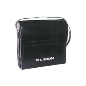 Fujinon Carrying Case for Fujinon 7x50 ARC-SX Nautilus Binocular with Compass