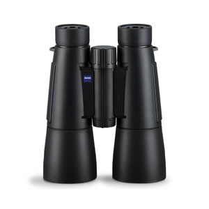 Zeiss Conquest 8x56 T* Waterproof Binocular