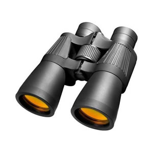 Barska Escape 7x 50mm Binoculars