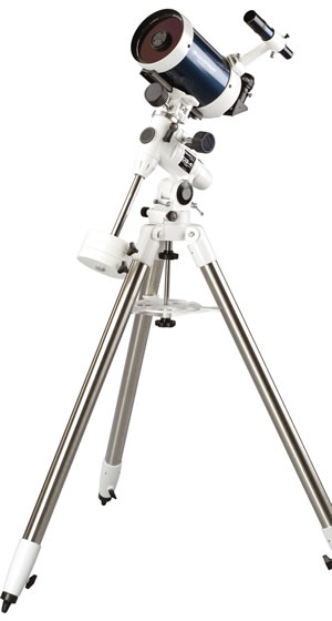 Celestron Telescope Omni XLT 127Freight Included