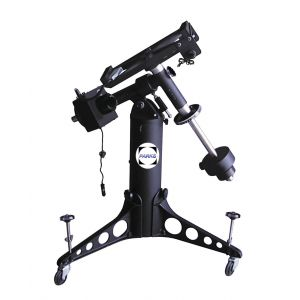 Parks 1.5 Superior Equatorial Mount