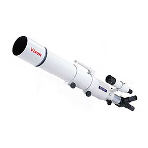 Vixen ED115SWT 115MM 4.5 Inch F7.7 Apochromatic Refracting Telescope OTA