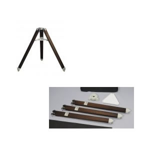 Takahashi LL Wood Tripod for EM-400 Mount