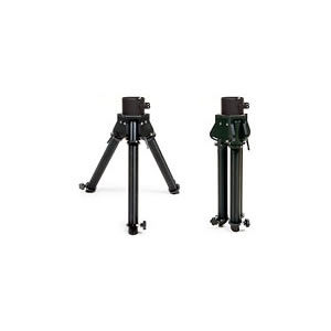 Losmandy Folding HD Tripod with MA Top for GM 8 & G-11 Mounts