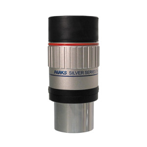 Parks 7~21mm Silver Series Zoom Eyepiece - 1.25