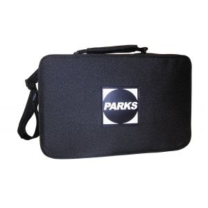 Parks Jovian 90 Fitted Case