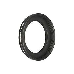 TeleVue Imaging System Filter Adapter 48mm