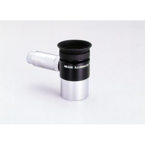 Meade MA 12 mm Illuminated Reticle Eyepiece - Wireless