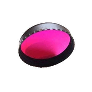 Baader H-alpha 35nm CCD Filter 2