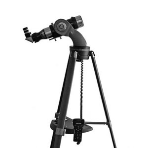 Coronado DS Mount for Solar Telescopes
