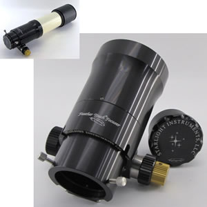 Starlight Replacement kit for TeleVue - 76 Feather Touch Focuser kit