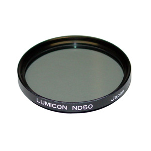 Lumicon Neutral Density 50 (ND50) 2