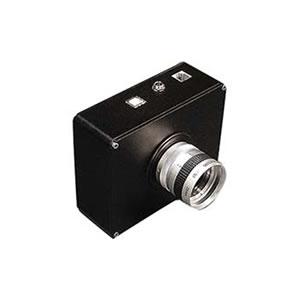 SBIG CCD Imaging Camera ST-3200ME Single Sensor, Lightweight USB 2.0 Camera with KAF-3200ME Class 2 CCD, Enhanced Cooling