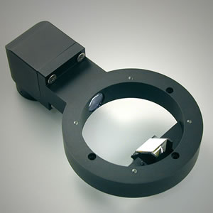 SBIG Off-Axis Guider (OAG) Wide Field for 8300 Cameras