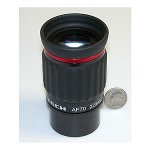 Astro-Tech 22mm 70 Degree field AF Series 2
