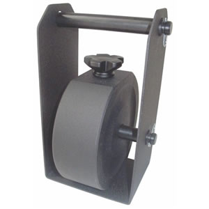 JMI Counterweight Caddy for Celestron CGEM Telescope Counterweights