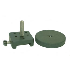 LOSMANDY V-SERIES DECLINATION COUNTERWEIGHT