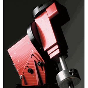 Software Bisque Paramount ME Robotic Telescope System Mount
