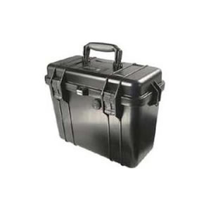 Pelican Top Loader Case 1430 Black with Foam