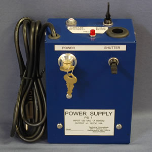Technical Innovations PS1 Power Supply for 6 Foot Observatory