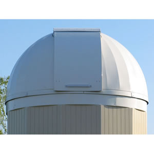 Technical Innovations HD10 Home Dome Ten Foot Observatory