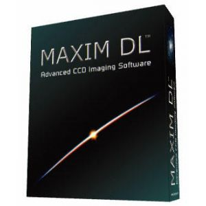 Cyanogen Maxlm DL - CCD Version 5